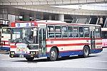 /stat.ameba.jp/user_images/20200317/22/white-plaza/65/da/j/o1500100114729649210.jpg