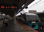 /stat.ameba.jp/user_images/20200318/00/second-momiji/6d/36/j/o4546336714729682745.jpg