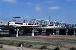 成田エキスプレス E259系