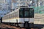 /blogimg.goo.ne.jp/user_image/14/88/0b95bab4682c8075519c3eda27b37886.jpg