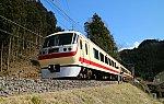 /stat.ameba.jp/user_images/20200315/15/tsubame787tokyo/31/e0/j/o1310083814728398915.jpg