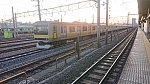/stat.ameba.jp/user_images/20200319/12/sky-came/98/2b/j/o1080060714730334566.jpg