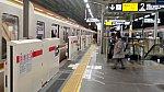 /livedoor.blogimg.jp/hayabusa1476/imgs/f/a/fa50a252.jpg