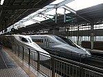 shinkansen-N700-18.jpg
