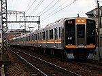 f:id:Rapid_Express_KobeSannomiya:20200319233851j:plain