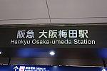 /stat.ameba.jp/user_images/20200319/22/tdf1179/44/ab/j/o2400160014730626380.jpg