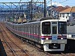 /stat.ameba.jp/user_images/20200320/20/hanharufun/af/fc/j/o0800060014731088361.jpg