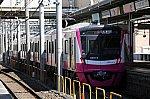/stat.ameba.jp/user_images/20200320/21/tohruymn0731/01/93/j/o5760384014731105307.jpg