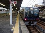 /stat.ameba.jp/user_images/20200301/13/s-limited-express/f5/0b/j/o0550041214721204631.jpg