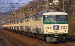 /stat.ameba.jp/user_images/20200321/23/makinosike/a7/34/j/o0907056114731736890.jpg