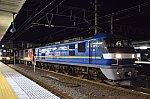 /stat.ameba.jp/user_images/20200322/19/tanimon-y/b9/79/j/o1080071914732198021.jpg