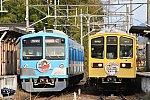 f:id:hato_express:20200323010331j:plain