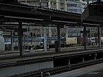 /stat.ameba.jp/user_images/20200227/10/araret/bf/99/j/o1080081014719656177.jpg