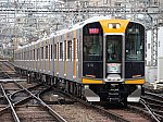 f:id:Rapid_Express_KobeSannomiya:20200323234050j:plain
