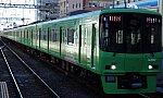 Keio_8000_Series