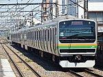 /stat.ameba.jp/user_images/20200324/11/toshi0925yuki/8a/8f/j/o4608345614733032269.jpg