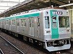kyotosub_1117