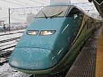 f:id:yukisigekuni:20200324221957j:plain