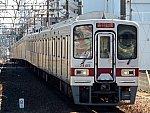 /stat.ameba.jp/user_images/20200325/04/toshi0925yuki/28/12/j/o4216320214733418147.jpg