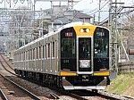 f:id:Rapid_Express_KobeSannomiya:20200325232953j:plain