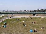 東急目黒線 東京メトロ9000系
