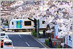 /stat.ameba.jp/user_images/20200324/18/ishichan-5861/e0/a7/j/o1020068714733209034.jpg