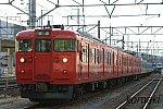 /stat.ameba.jp/user_images/20200326/13/komaki-tetsu/a4/c0/j/o1080072014734056265.jpg