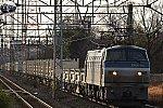 f:id:hato_express:20200324104406j:plain