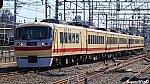 /stat.ameba.jp/user_images/20200326/20/tamagawaline/f6/3d/j/o1920108014734255035.jpg