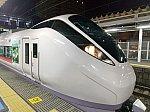 /stat.ameba.jp/user_images/20200326/23/railfan5861/f3/6b/j/o2309173214734345721.jpg