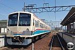 f:id:hato_express:20200327003045j:plain