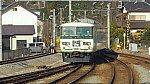 /stat.ameba.jp/user_images/20200314/21/miyashima/9d/4b/j/o1080060714728033212.jpg