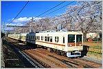 /stat.ameba.jp/user_images/20200326/20/ishichan-5861/92/fb/j/o1020068614734232711.jpg