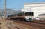 /stat.ameba.jp/user_images/20200327/15/jj2enh/a7/b1/j/o1313087514734614981.jpg