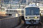 /stat.ameba.jp/user_images/20200327/18/gu-san-horovi/e9/45/j/o1080072014734673383.jpg