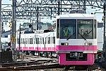 /stat.ameba.jp/user_images/20200326/23/m-mori0918/5c/bd/j/o3016201114734332955.jpg