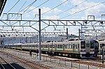 /stat.ameba.jp/user_images/20200327/09/d51338/7c/2d/j/o1600106614734471840.jpg