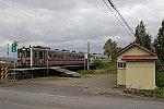 下士別駅a01