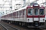 DSC_9140
