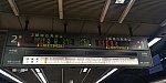 /stat.ameba.jp/user_images/20200328/02/chisatorapid/db/09/j/o1080054014734867508.jpg