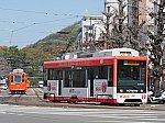 /stat.ameba.jp/user_images/20200326/19/tetsudotabi/52/10/j/o1024076814734227530.jpg