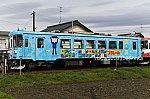 /stat.ameba.jp/user_images/20200328/11/nagara2033556kinka/63/ae/j/o0800053314734975382.jpg