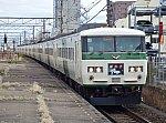 /stat.ameba.jp/user_images/20200328/11/toshi0925yuki/39/d0/j/o4206312814734982626.jpg