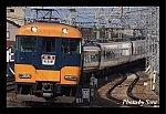 /stat.ameba.jp/user_images/20200328/11/sora-train-103/df/b2/j/o1080074714734986900.jpg