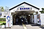 /stat.ameba.jp/user_images/20200326/13/1204yuuchan/c9/3e/j/o2992200014734049079.jpg