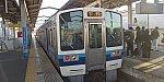 /stat.ameba.jp/user_images/20200328/13/ugougo426/33/22/j/o3264163214735042721.jpg