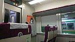 /i1.wp.com/japan-railway.com/wp-content/uploads/2019/07/WeChat-Image_20190724205209.jpg?resize=728%2C410&ssl=1