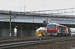 DF51DSC_7789-2.jpg