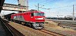 /stat.ameba.jp/user_images/20200328/15/kihae120408/74/d0/j/o1920093014735093434.jpg