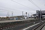 f:id:haruna115:20200302230154j:plain